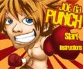 Joeda Punch